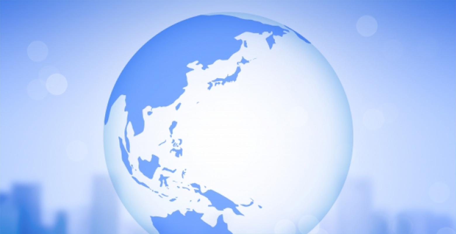 日本の優れた商材・サービスを中国へ